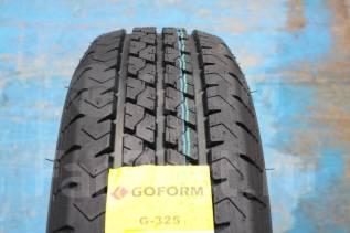 Goform, 155/80 R12