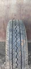 Bridgestone R600, 165R13