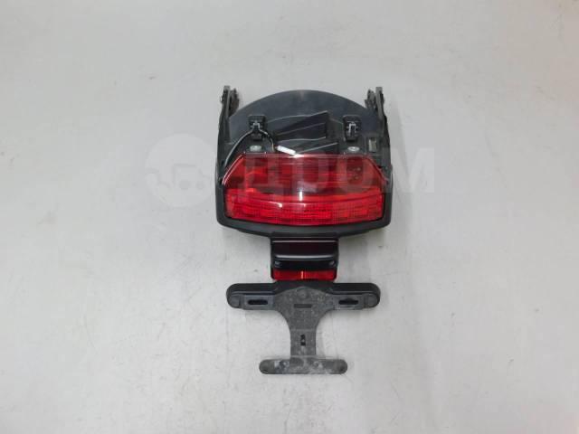 Стоп сигнал с подкрылком Honda VT1300CX