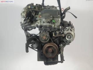 Двигатель Nissan Almera N16 (2000-2007) 2000, 1.5 л, Бензин (QG15DE)