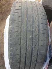Bridgestone Dueler H/P, R20 265/50