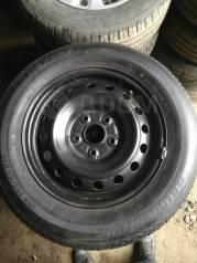 Комплект колес R15 Toyota NOAH ZRR85