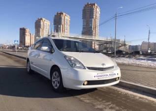 Аренда авто от 800 рублей в сутки. Гибриды