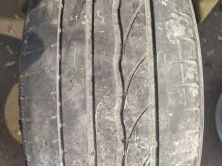 Bridgestone Turanza, 215/60 R16