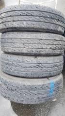 Bridgestone Ecopia R680, LT 195/70 R15