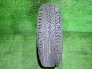 Dunlop Grandtrek ST20, 215/60/17