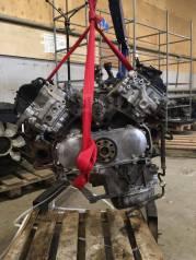 Двигатель 1VD toyota LC200 1VD-FTV в Москве