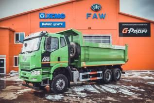 FAW J6, 2021
