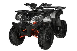 Kayo Bull 200, 2020