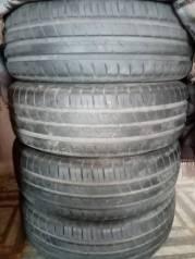 Viatti Strada Asimmetrico V-130, 185/60 R15