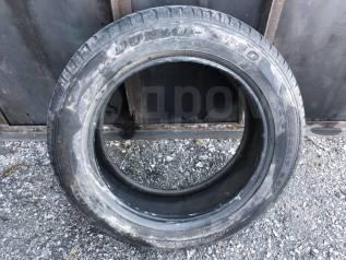 Dunlop st 20, 215/60 R17