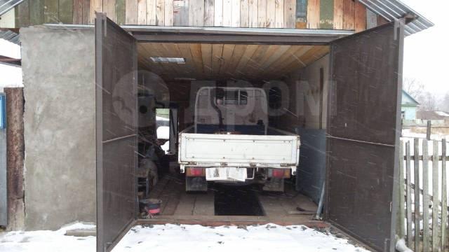 Isuzu Elf. Продам грузовик бортовой, 1 500кг., 4x4