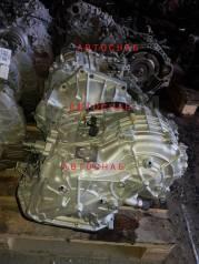 АКПП Toyota rav 4 K112F  K111F 2008 - 2015г. 13тыс. пробег