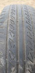 Bridgestone B-style EX, 185/70/14