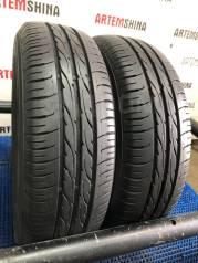Dunlop Enasave EC203, 175/70 R13