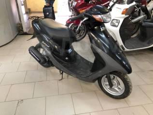 Honda Dio AF34, 2003