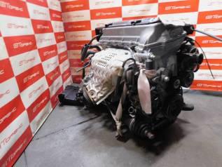 Двигатель Toyota, 1ZZ-FE | Установка | Гарантия до 100 дней