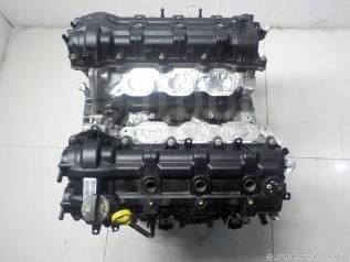 Контрактный двигатель Jeep