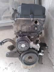 Продам двигатель QG15