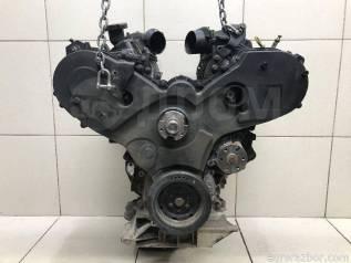 Контрактный двигатель Land Rover