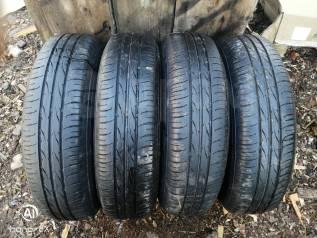 Dunlop 155/80R13, 155/80R13