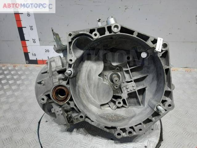 МКПП 6-ст. Alfa Romeo MiTo 2010, 1.6 л, дизель (55569882)