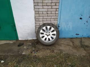 Продам 18 колеса