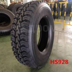 Kapsen HS928, 315/80R22.5