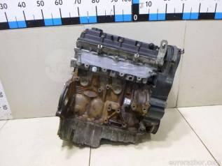 Контрактный двигатель Chevrolet