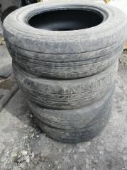 Dunlop Enasave EC202, 195/65/15