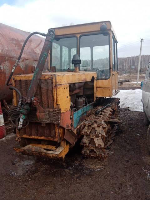 ВгТЗ ДТ-75. Продам трактор ДТ 75, 75,00л.с.