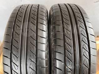 Bridgestone B-style, 185/65 R14