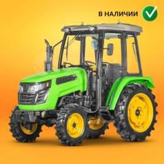 Трактор Xingtai XT-504C, 2021