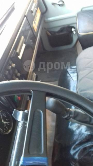 КамАЗ 53212. Продам КамАЗ-53212 1991г. в., 10 848куб. см., 10 000кг., 6x4