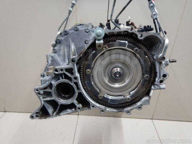 АКПП. Hyundai: i10, ix20, Equus, Grandeur, Terracan, Starex, Creta, i40, Grand Starex, Getz, ix55, Solaris, Tucson, Veloster, Tiburon, i20, Elantra, i...