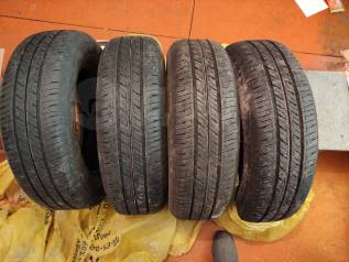 Firestone Touring FS100, 195*65 R15