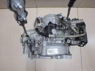 Контрактная АКПП Ford