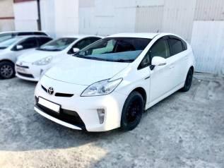 Выкуп 1500 рублей Prius 2012 год , отличное состояние