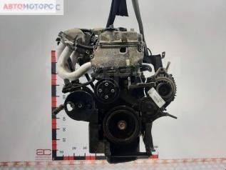 Двигатель Nissan Almera N16 2005, 1.5 л, Бензин (QG15DE)