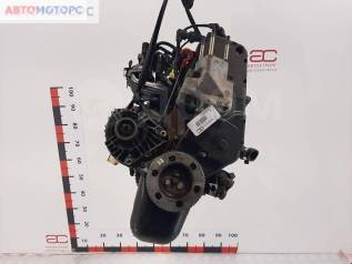 Двигатель Fiat Punto 2 2004, 1. 2 л, Бензин (188 A4.000 / 2188871)