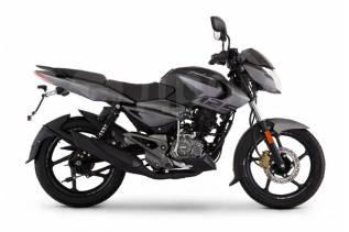 Мотоцикл Bajaj Pulsar NS 125, 2020