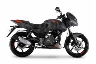 Мотоцикл Bajaj Pulsar 180, 2020