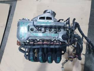 Двигатель на Toyota 1ZZ-FE ( 2006 год )