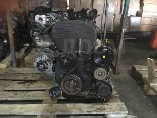 Двигатель G4JP для Hyundai Trajet (EF) 2л
