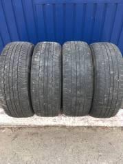 Dunlop AT 20, 265/65R17
