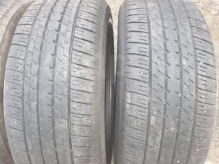 Bridgestone Dueler H/T, 235/55R19