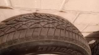 Bridgestone Dueler H/P 680, 215*70*16