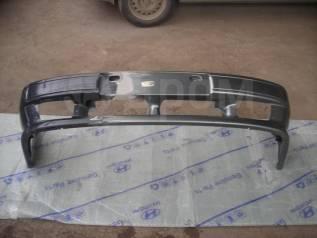 Бампер передний Lada [21142803015]
