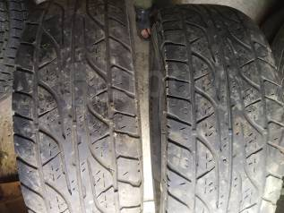 Dunlop Grandtrek AT3, 275/70 R16
