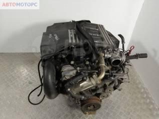 Двигатель BMW 3 E46 2000, 2 л, дизель (M47)